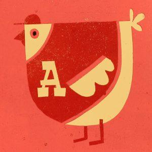 Chick A