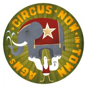 Circus I