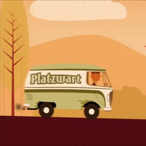 PLATZWART_0356