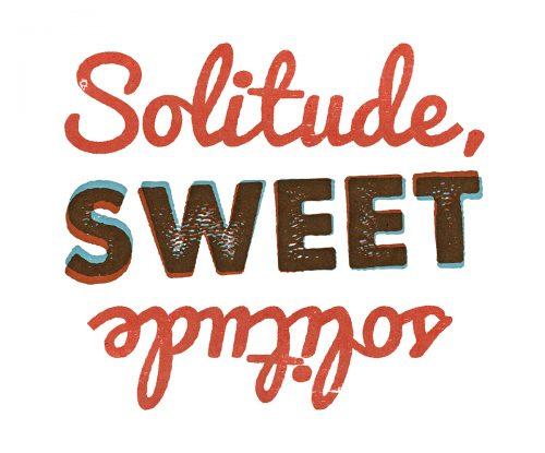 SWEET_SOLITUDE_LOGO