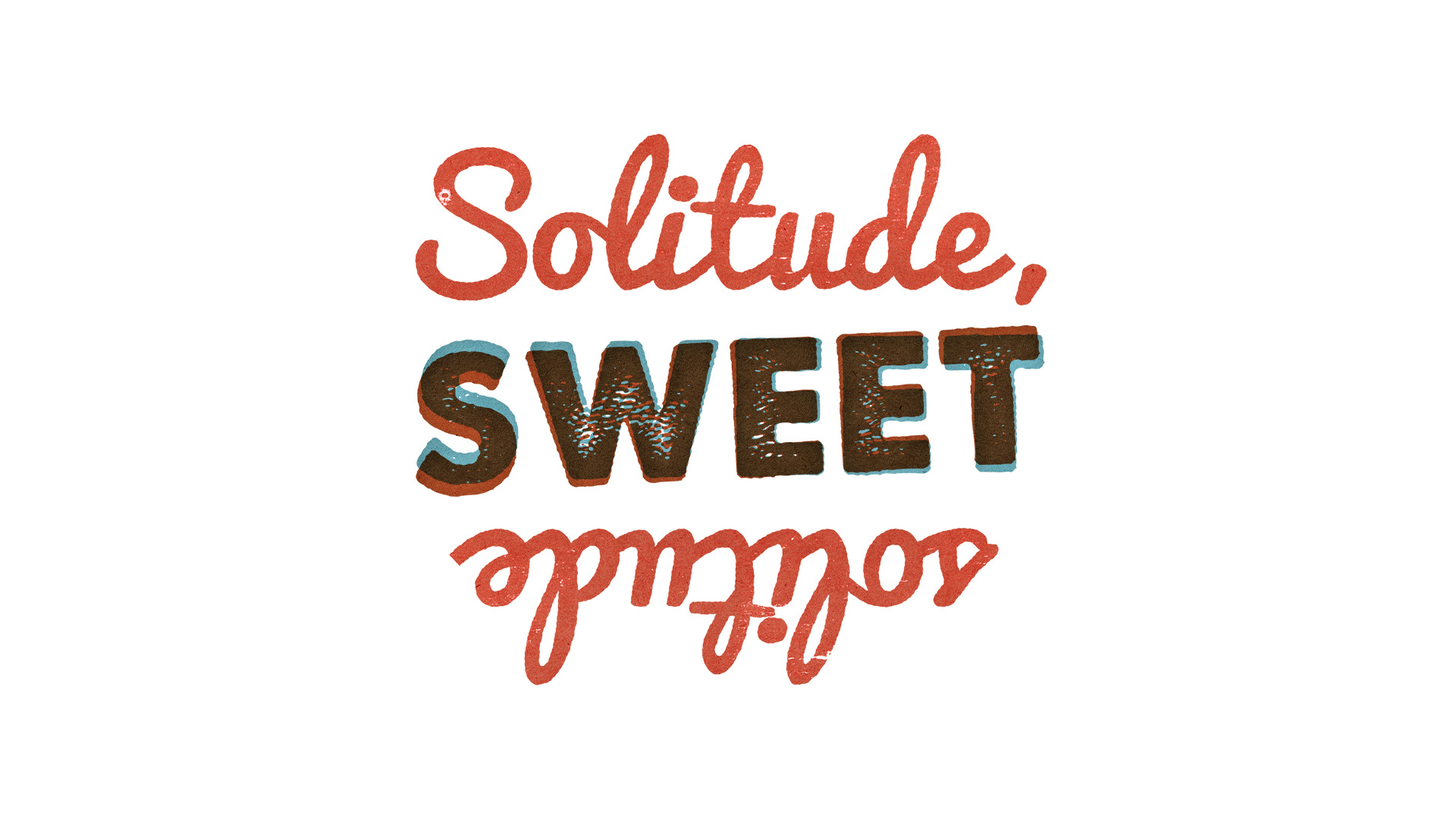 SWEET_SOLITUDE_LOGO_hp