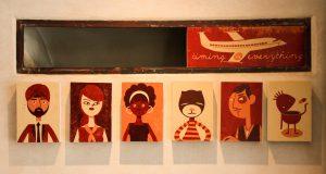 Interview With Anna Goodson Illustration Animation